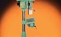 Immagine per la categoria Utensili elettrici e macchine