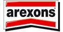 Immagine per fornitore Arexons