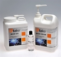 Immagine per la categoria LINEA MANI