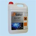 Immagine di ALU DET 5 kg schiuma detergente