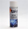 Immagine di ARIA Aria compressa rimuovi polvere