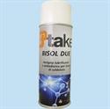 Immagine di BISOL DUE antigrip lubrificante e antiadesivo per torce di saldatura