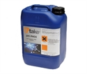 Immagine di DIS PHOS 30 kg disincrostante a base fosforica