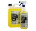 Immagine di FULL DET 25 lt sgrassatore e detergente