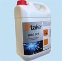Immagine di IDRO DET 5 kg sgrassante concentrato per idropulitrici
