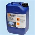 Immagine di MAK DET 5 kg detergente acquoso per macchinari
