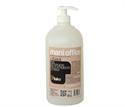 Immagine di MANI OFFICE 1litro sapone liquido a pH neutro
