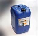 Immagine di PROTEKT SEMI-OIL protettivo anticorrosivo semi-oleoso