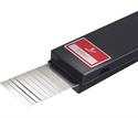 Immagine di STRISCE calibrate 50x300 - 0,05mm