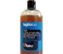 Immagine di TAGLIO TOP 500 ml fluido da taglio intero additivato EP